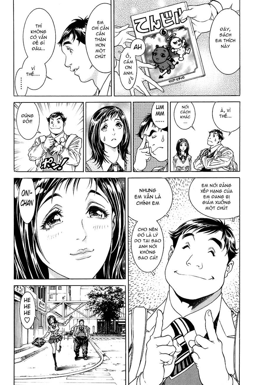 Lives 1 trang 9