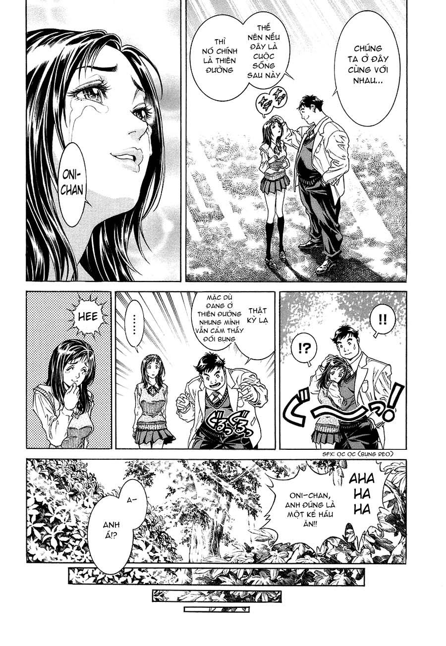 Lives 1 trang 16