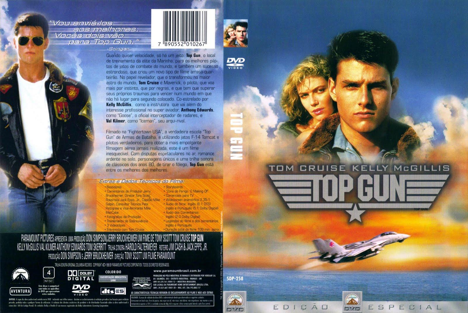 Top Dvd Filme