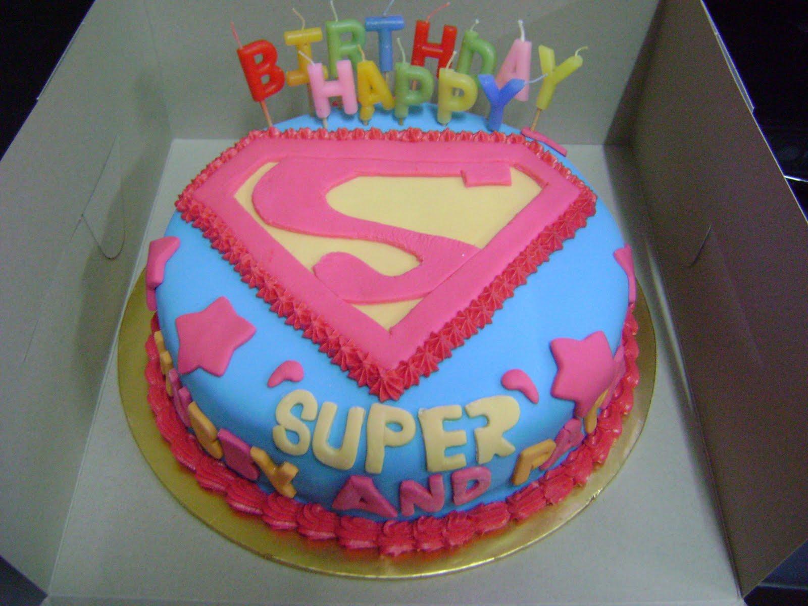 Birthday Cake Tart Bakery Dallas Celebration Cakes