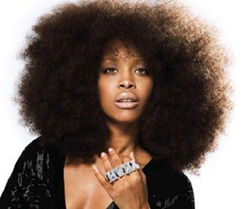 Myfirstlove Society Views On Kinky Vs Straight Hair