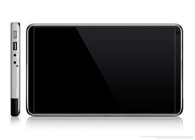 http://4.bp.blogspot.com/_Thgt_Y5xapM/S2FvS-KZF0I/AAAAAAAAANE/xzkXXI3T1vI/s400/ipad-touch.jpg