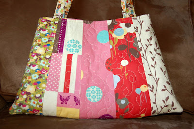 53f2f36462fb Giveaway Day! - Amy s Creative Side