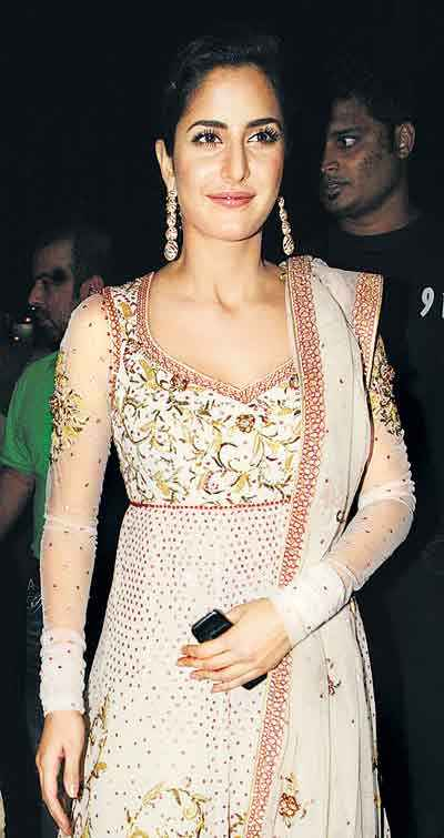 fashionewallpaper.blogspot.com: Claudia Ciesla Hot