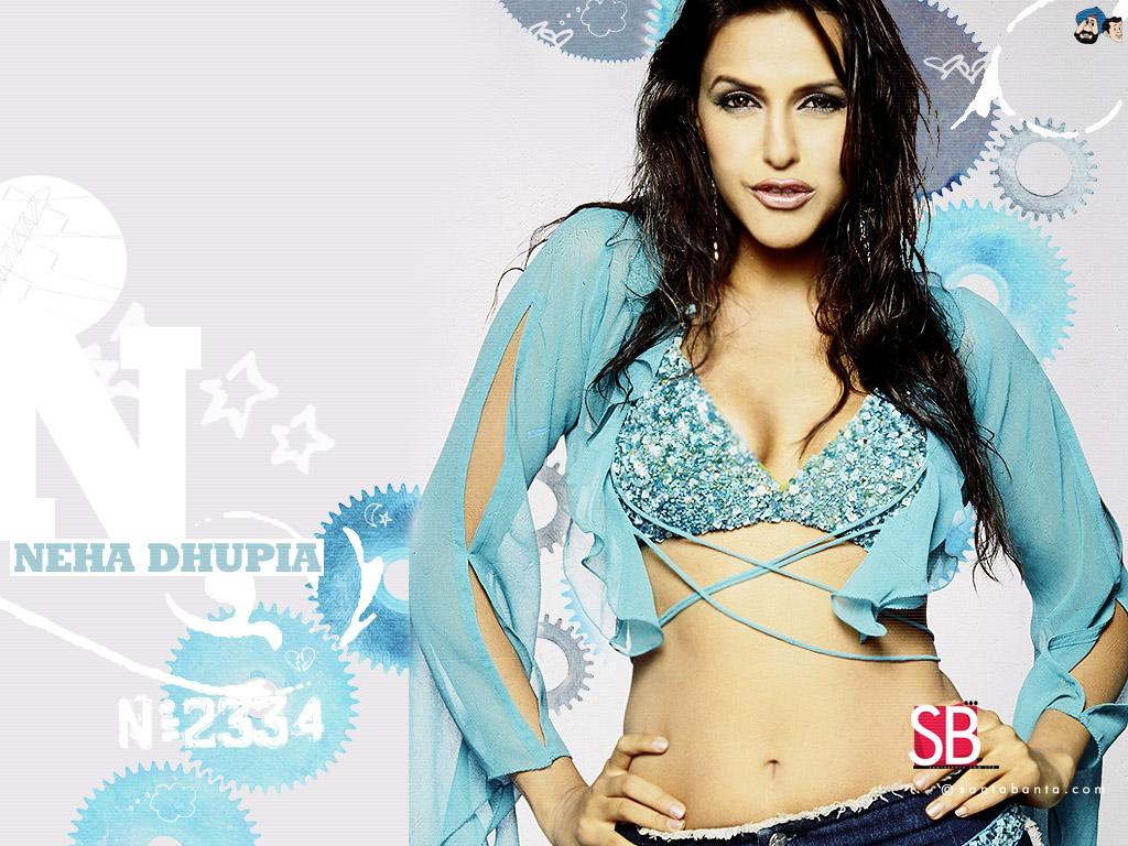 Bollywood Hollywood Actress-6807