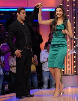 fashionewallpaper.blogspot.com: Salman Khan as Deepika ...