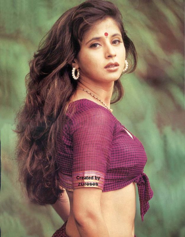 Urmila matondkar facking sex