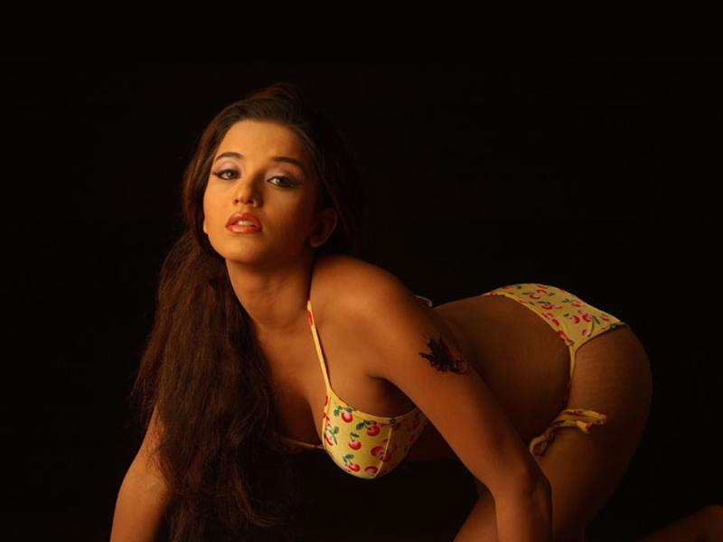 Bollywood Mona Lisa Wallpapers - Mona Lisa Pictures -7136