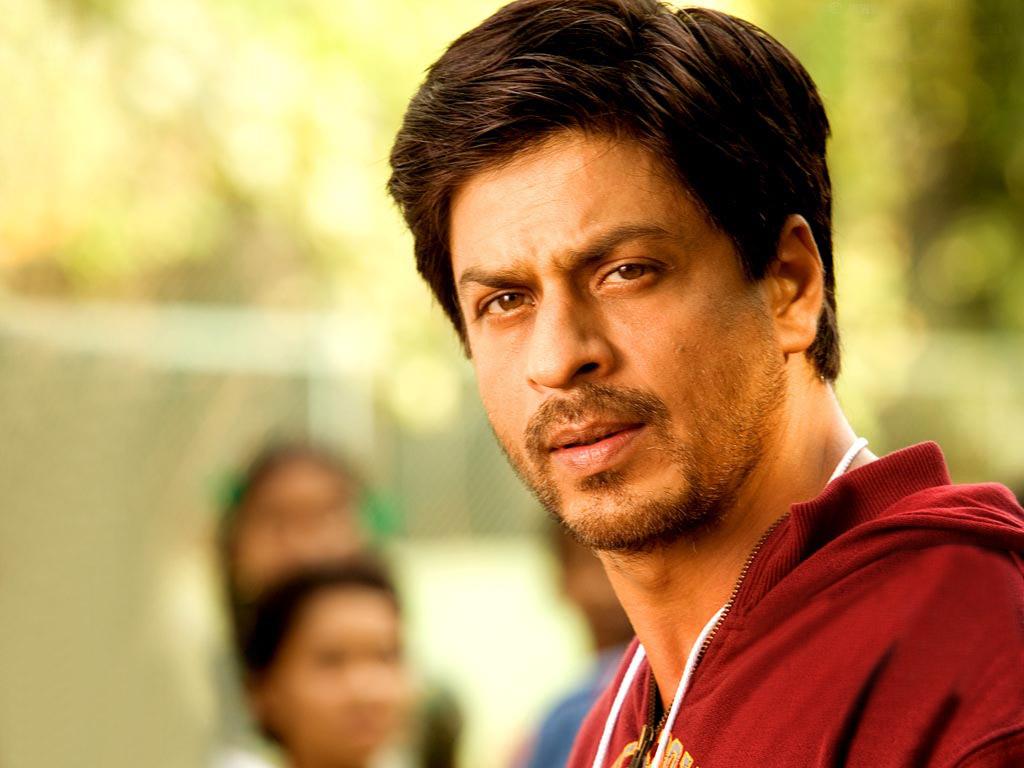 Shahrukh Khan Live Wallpaper: Bollywood Fan: Shahrukh Khan Wallpapers