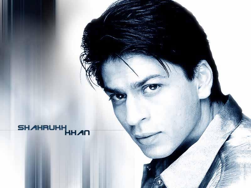 Shahrukh Khan Live Wallpaper: Fashionewallpaper.blogspot.com: Shahrukh Khan Movies