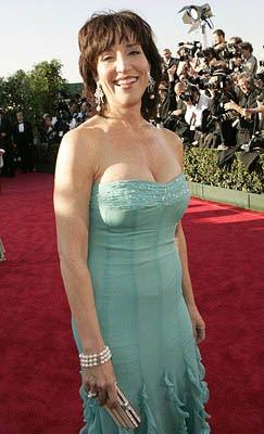 Kate bosworth naked butt