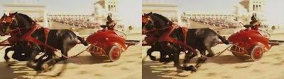 Michael Schumacher Asterix
