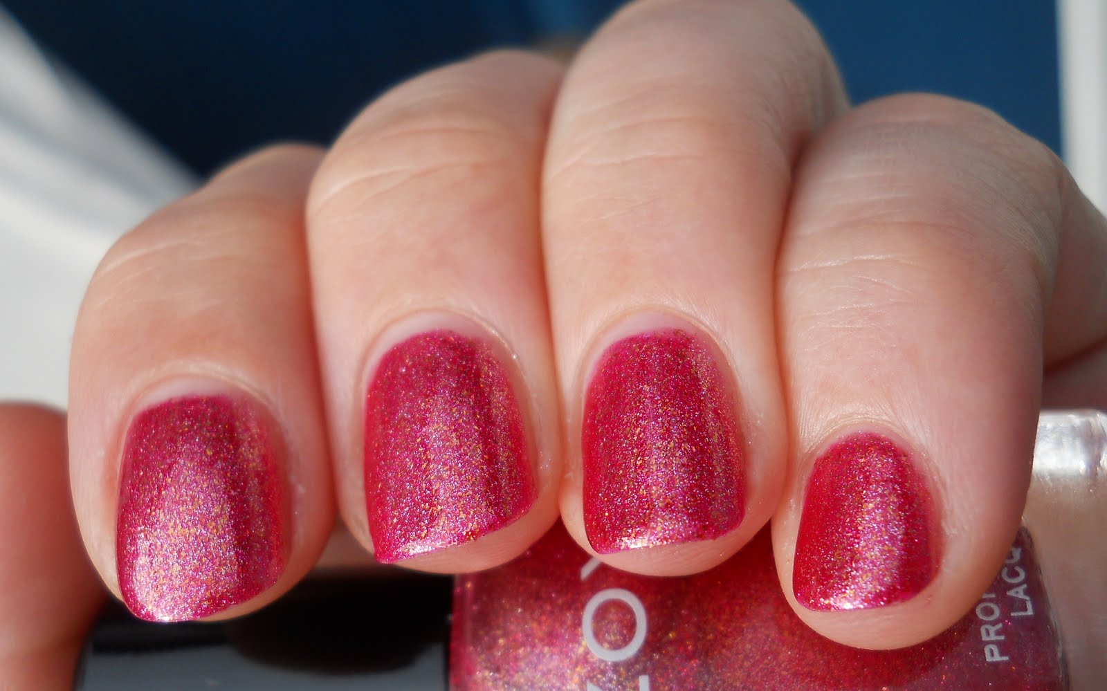 Ali S Nail News Zoya Sale And Zoya Spam 40 Different Colors Bottle And Swatch Pics