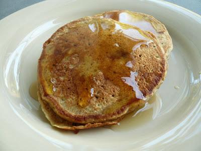 https://i2.wp.com/4.bp.blogspot.com/_TjEuxE_yL1g/SSK3LOHjWxI/AAAAAAAACDo/f7C2pZIgAkE/s400/pumpkin+pancakes+016.jpg