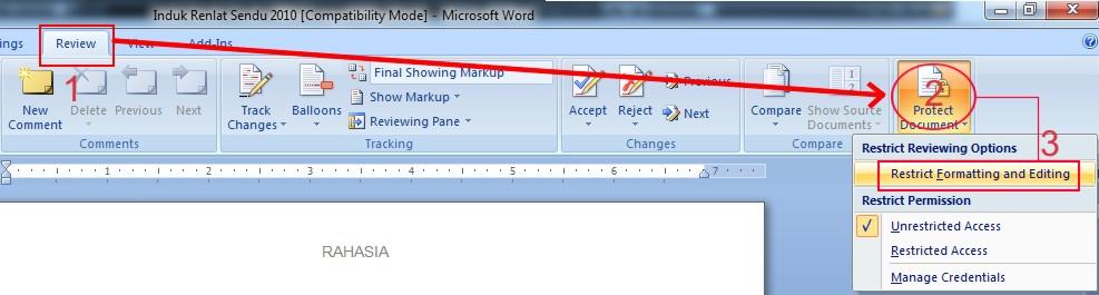 fungsi clipart pada microsoft word 2007 adalah - photo #40