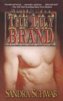 The Lily Brand by Sandra Schwab