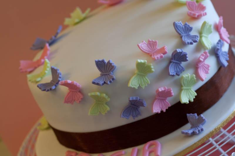Malteser Mud Cake Recipe