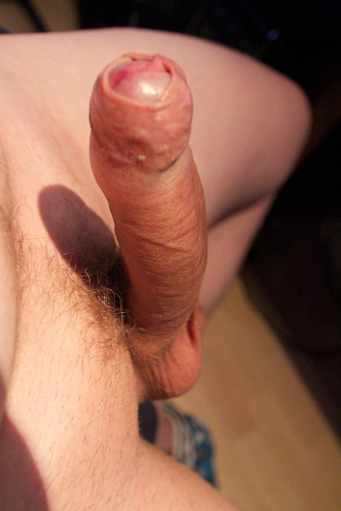 Pics older mens penis gay while riding that 3