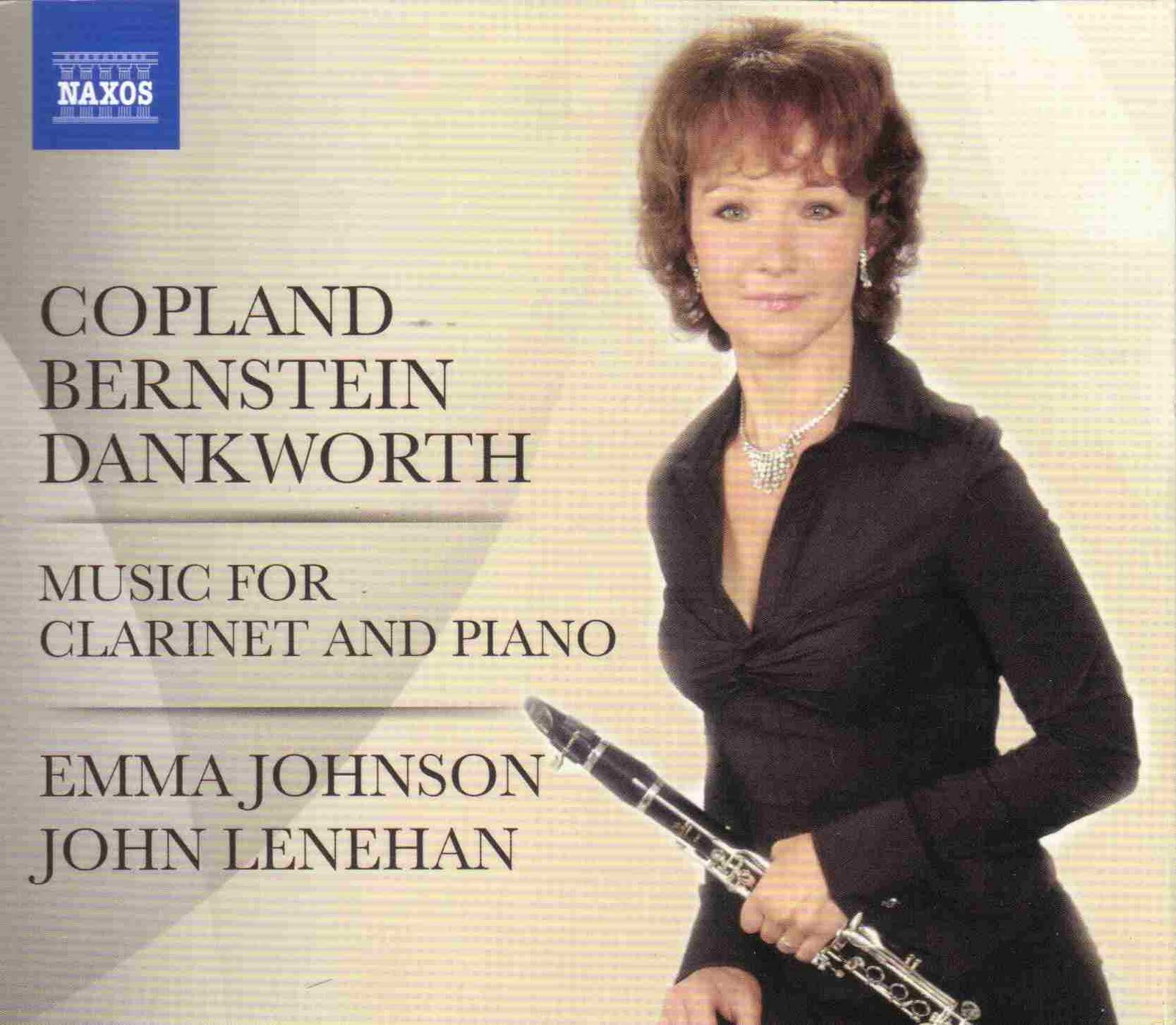 Jeanie Light Brown Hair Piano
