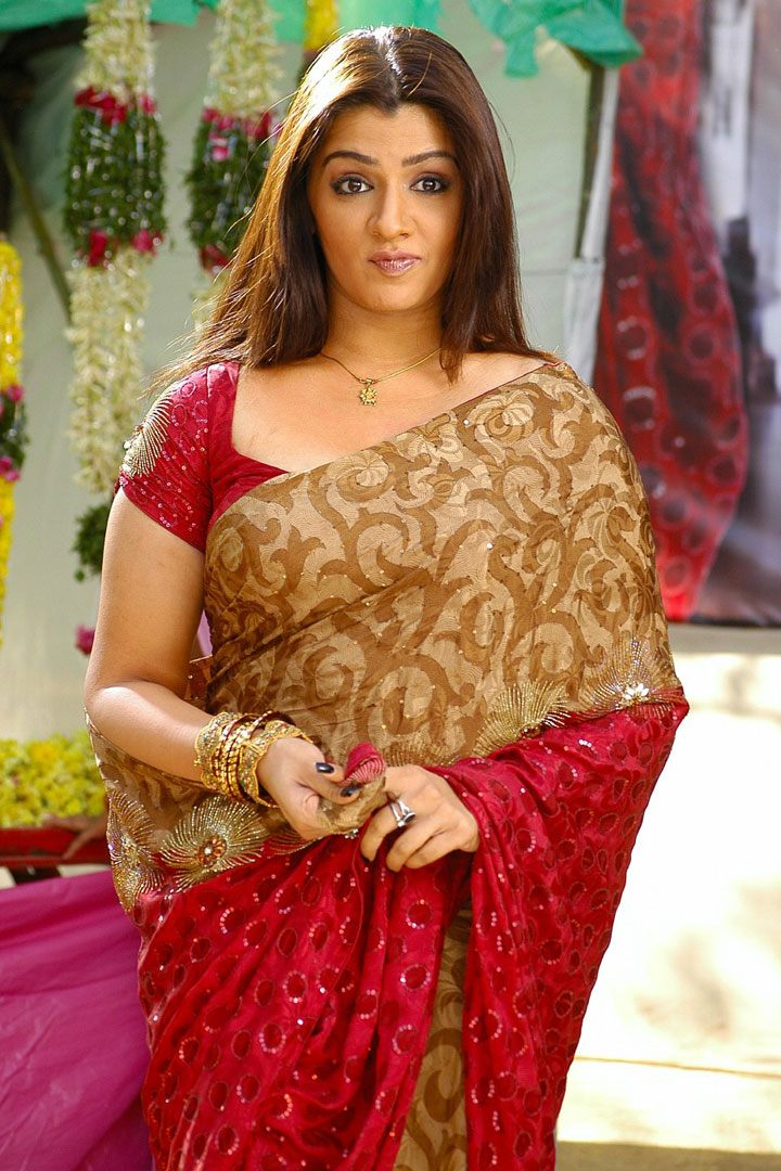 Relationship Conundrums Celebrity News Aarthi Agarwal -5057
