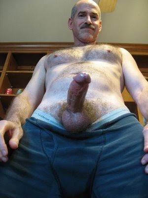 hung shemale big cock