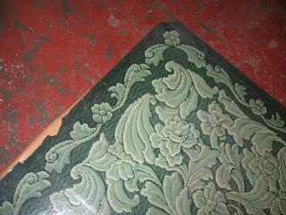 Black Dog Salvage Architectural Antiques Amp Custom