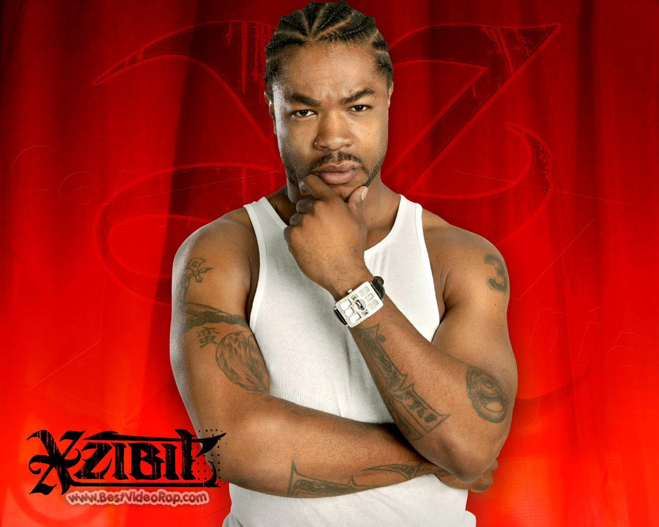 MP3 CONCENTRATE TÉLÉCHARGER XZIBIT