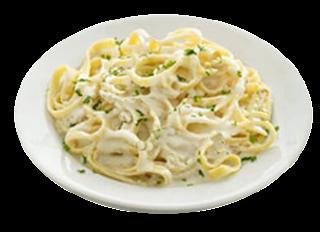 Great Homemade Recipes Fettucini Alfredo