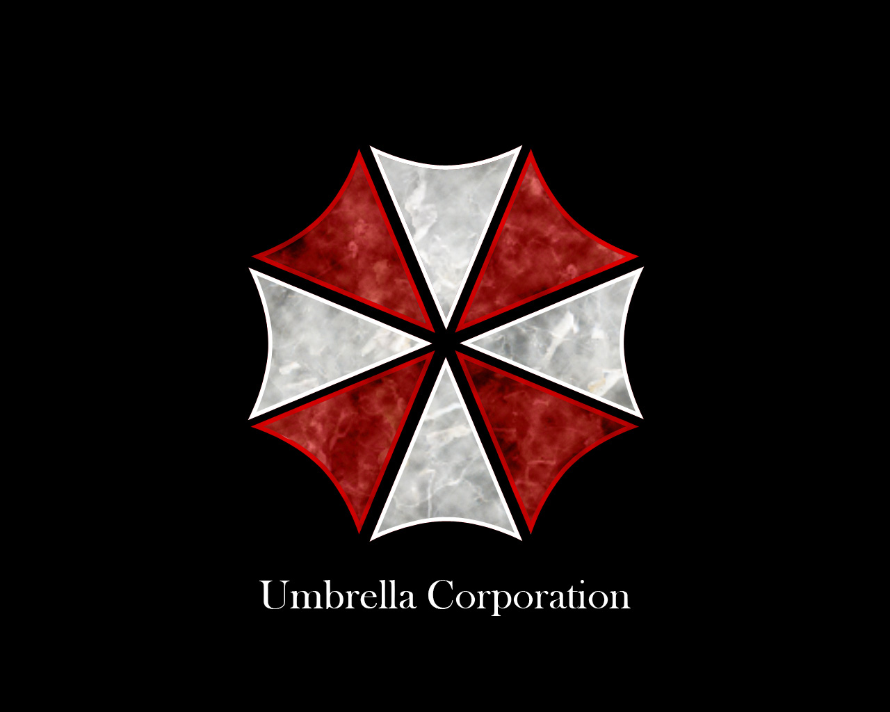 Rock it heartless!!!: Fighting Umbrella Corporation