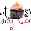 Sweet Sweet Lady Cocca... e le sue amiche cuochine!!!!: RED VELVET CAKE