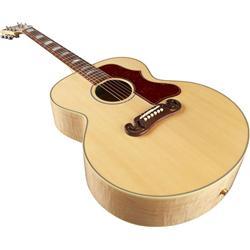 guitar world types of guitar. Black Bedroom Furniture Sets. Home Design Ideas