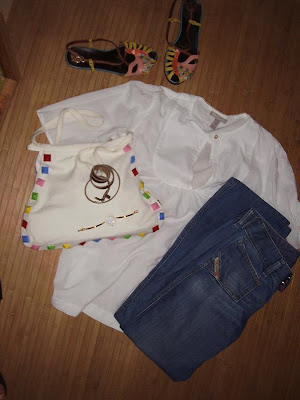 6d4bb5d07859 JANETTERIA: June 2009