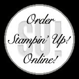 Order online with me 24/7!