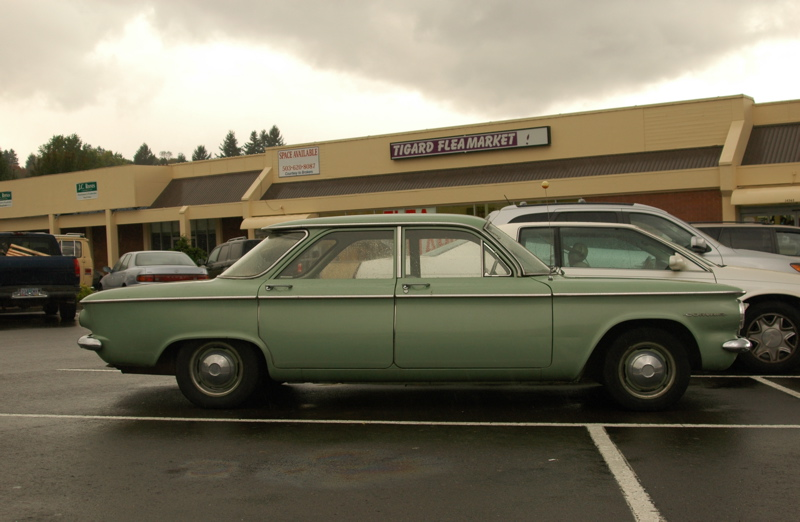 corvair truck wiring diagram images about wiring cars chevy and