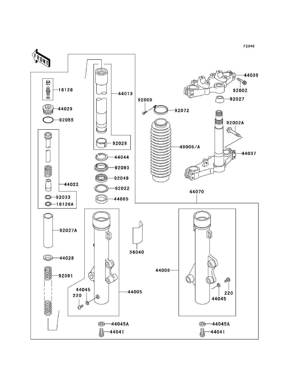 2009 Klr 650 Wiring Diagram Nailor Vav Kawasaki Fuel Filter Get Free Image About