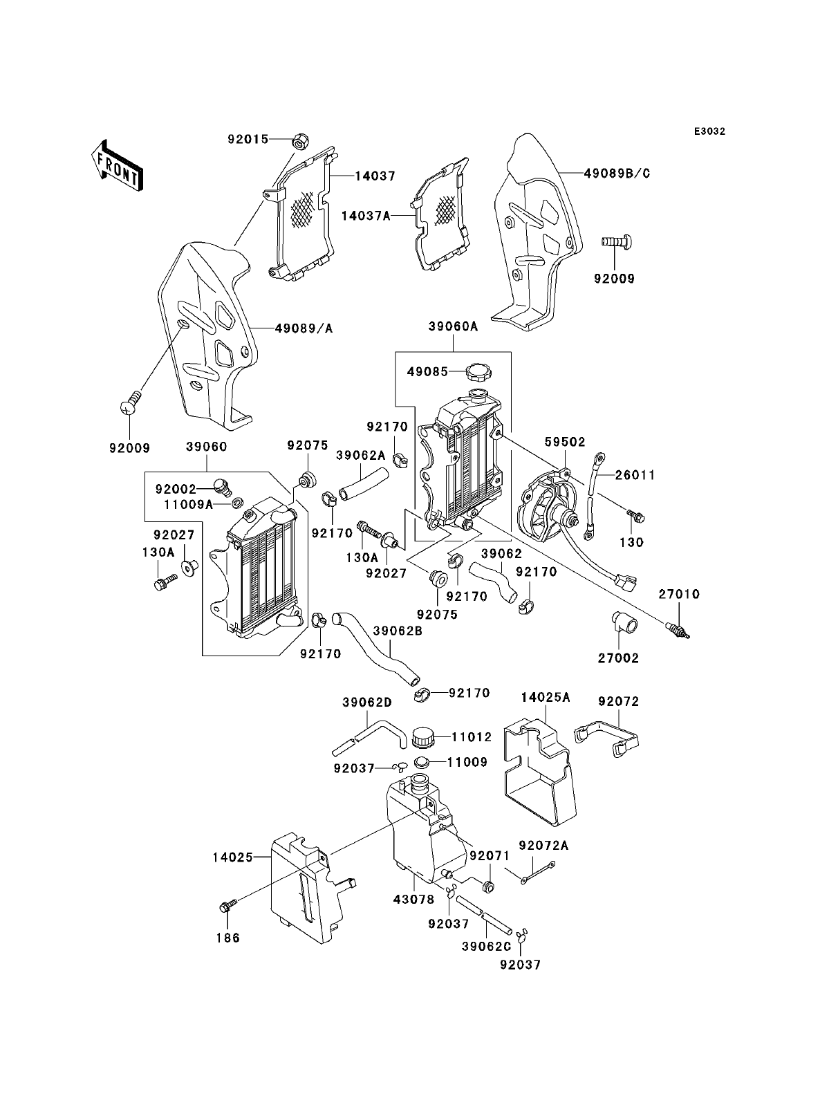 klr250 wiring diagram auto electrical wiring diagram kawasaki klr250 klr 250 wiring diagram