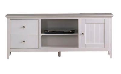 Helt nye Tv benk brun – Stue møbler BQ-18