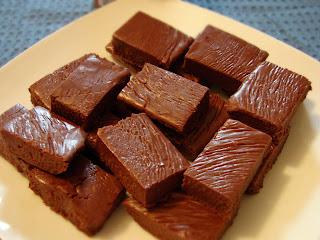 Carnation Chocolate Fudge Evaporated Milk Recipes | Yummly  |Carnation Milk Chocolate Fudge
