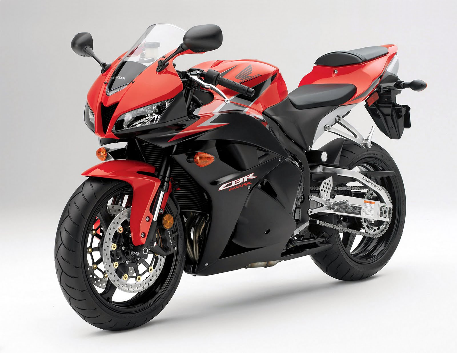 Honda Cbr600rr Phoenix For Sale Motorcycle Pictures Motorcycle