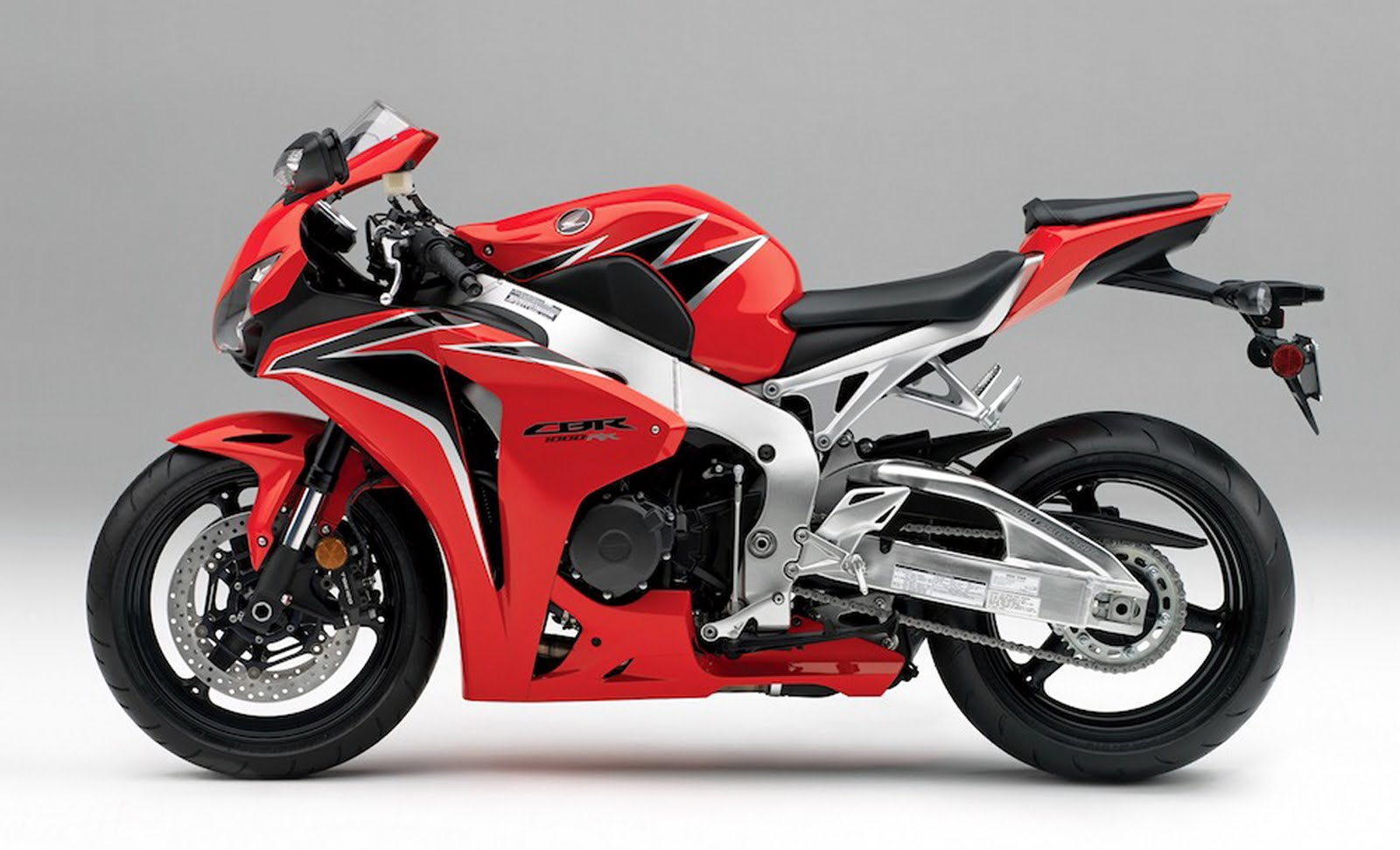 New Honda Cbr 1000rr Abs Read More