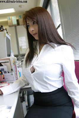Image Result For Bokep Japan