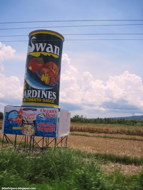 Mt Isarog Consocep Camarines Sur