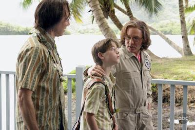 Big Dunc: Lost Best Episodes Season 3