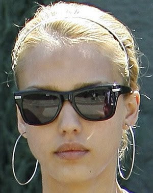 229db97999 Famous People Wearing Ray Bans