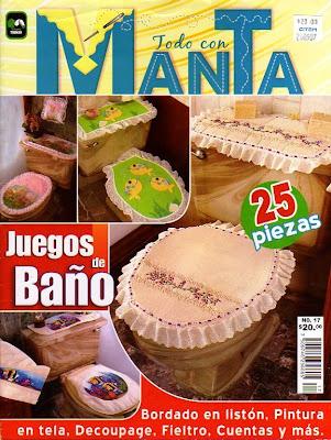 http://descarga-gratis-libros.com/ - Revista: Todo con manta