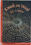 Knock on Wood, by S.L. Lipson