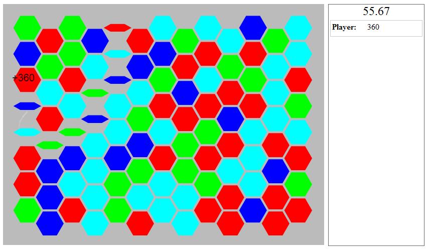 TojiCode: 2010
