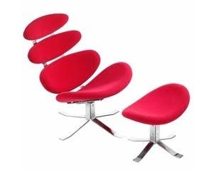 Admirable Loving True Blood In Dallas Aug 25 2009 Theyellowbook Wood Chair Design Ideas Theyellowbookinfo