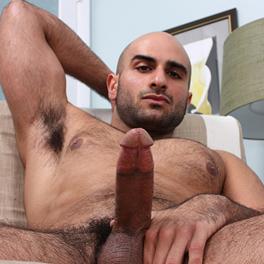 Green gay twinks movietures hot big dick 1
