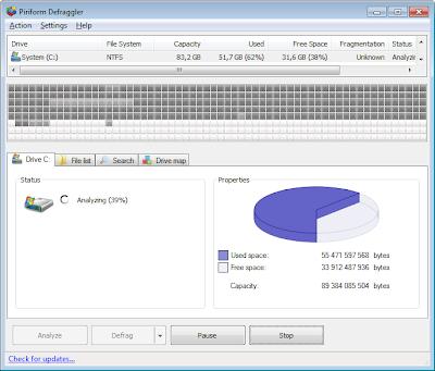 Descargar Adobe Audition Cs3 Portable
